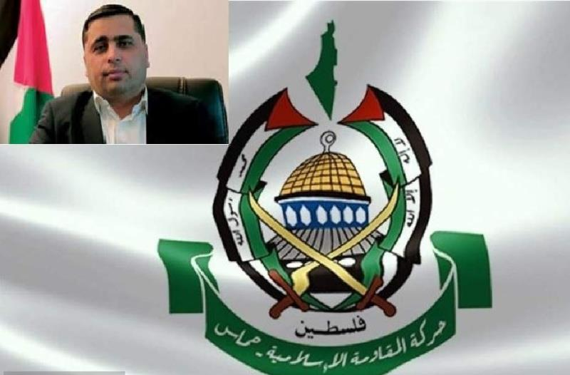 اسرائیل کیساتھ دوستانہ تعلقات عرب حکومتوں کی وابستگی اور انکے خاتمے کی علامت ہیں