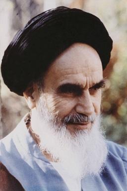 امام خمینی (رح) اور گشادہ دلی