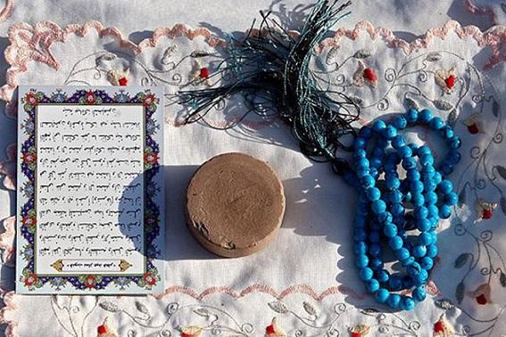 اگر انسان کی شرمگاہ ہوا یا غفلت کی وجہ سے نمایاں  ہو جائے یا تو کیا نماز صحیح ہے؟