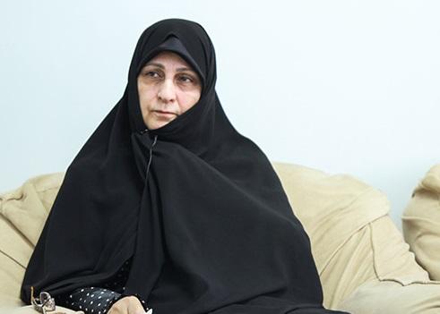 سحری میں امام خمینی(رح) کا کھانا