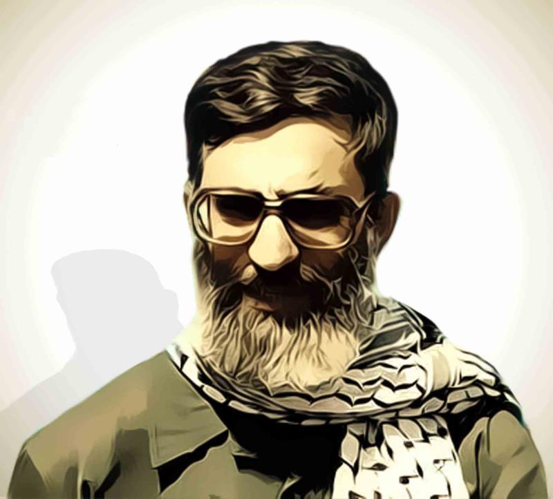 رہبر انقلاب اسلامی کی تازہ منتشر ہونیوالی تصویر کی اسرائیلی میڈیا میں وسیع کوریج