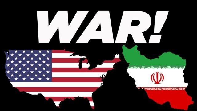 نیتن یاہو اور ٹرمپ کا ایران کیخلاف جنگ پر اتفاق