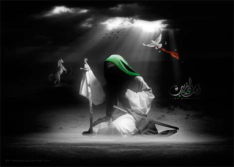 اہل بیت(ع) کے قاتلین کا شجرہ نسب