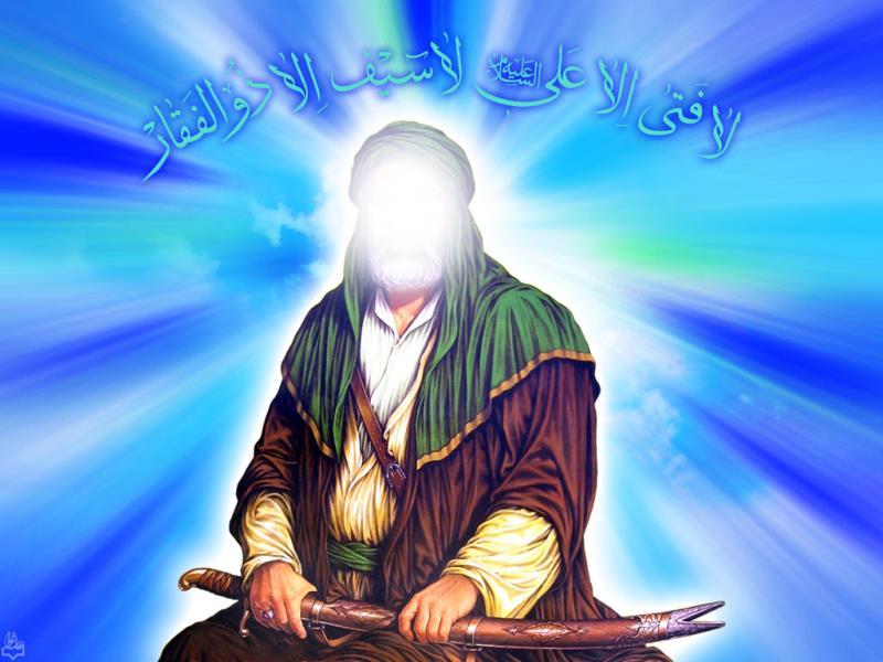 حضرت امام علی (ع) کی حکومت میں مدارا اور شدت پسندی سے اجتناب