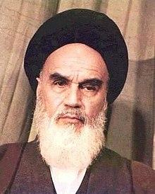 نجف اشرف کے علماء اور طلاب پر امام کا اثر