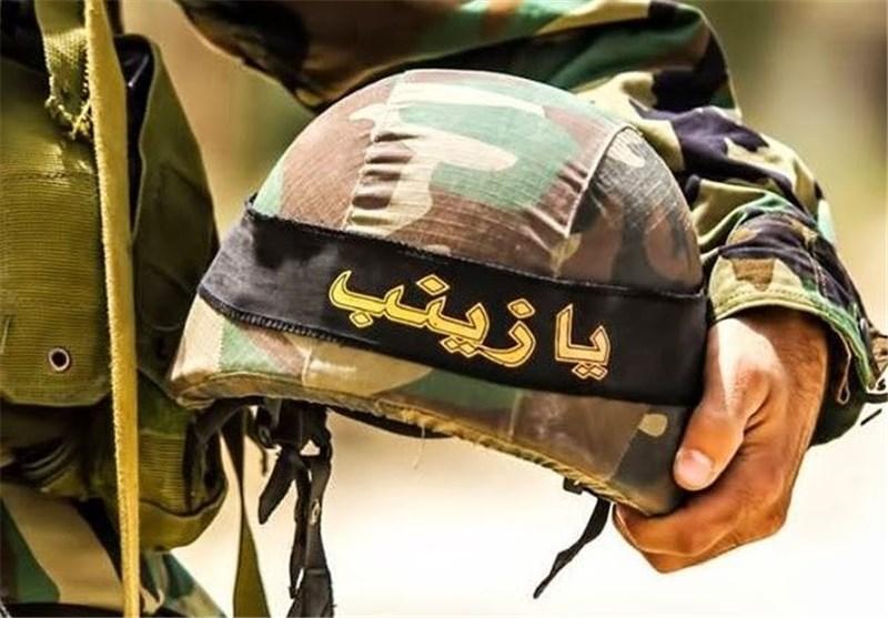 ایران کی کونسی فوج حضرت موسی علیہ السلام کے زمانے میں تھی؟