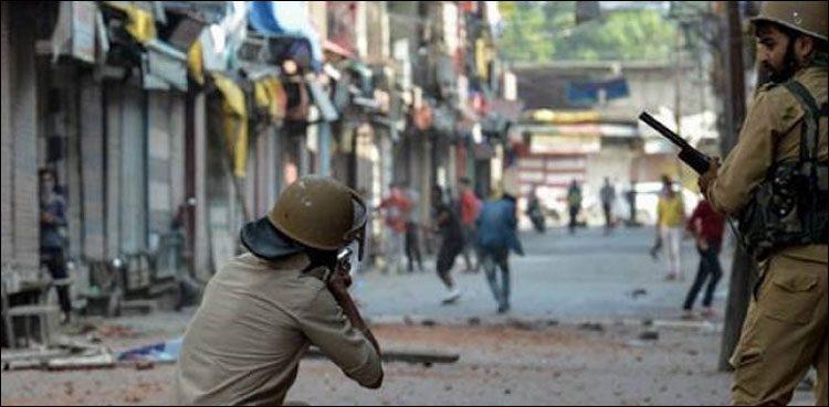 آرٹیکل 370 کیا تھا؟ اس کے خاتمے کا اصلی قصور وار کون؟کشمیر کے شہریوں کو کیا نقصان ہوگا؟