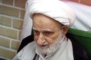 امام خمینی امام زمانہ عج کے دوستوں میں سے تھے