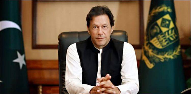ایران کے حق میں عمران خان کا بڑا اعلان