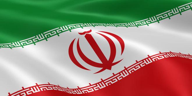 ایران کو کمزور سمجھنا برطانیہ اور امریکا کی بہت بڑی غلطی ہے