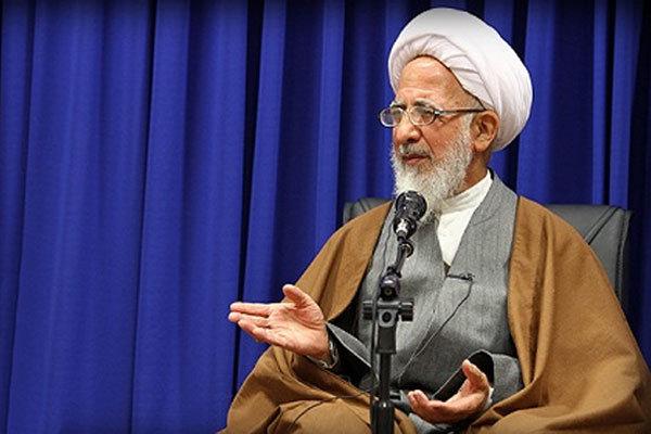 ایمان و علم امام خمینی(رح)