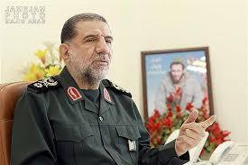 امام خمینی(رح) سے ملاقات