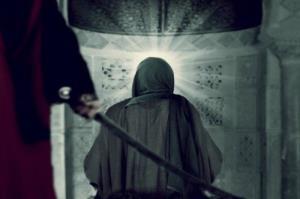 اللهم العن قتلة امیرالمومنین (ع)