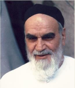 عباس علی فتونی