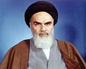 پروفیسر حسین ہدی