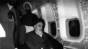 امام خمینی(رح) عراق سے کویت کیوں گے؟