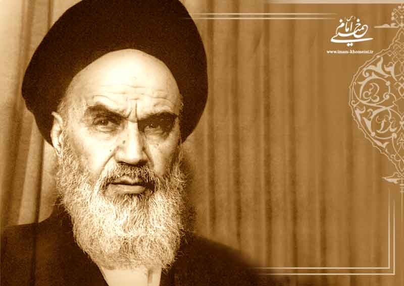 شیخ عبد العزیز عوده