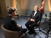 صیہونی حکومت عالمی قوانین کی خلاف ورزی کر رہی ہے