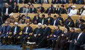 یار امام (رح) ، آیت الله ہاشمی رفسنجانی (رح) کی دوسری برسی کی تقریب /2019