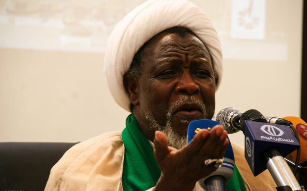 شیخ ابراہیم زکزاکی کیسے شیعہ ہوے؟: ڈاکٹر محمد حسن شجاعی فرد