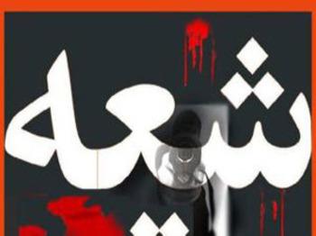 دنیا میں شیعت کیخلاف دہشتگردی کے اسباب و علاج