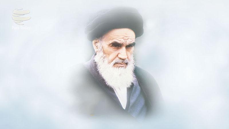 امام خمینی (رح) کی اخلاقی اور تربیتی نصیحتیں-1