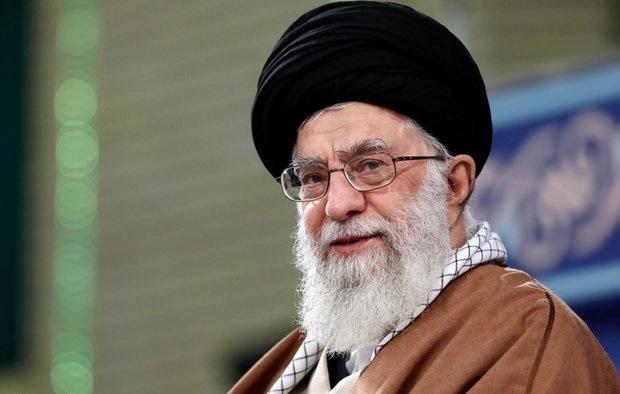 ایرانی عوام کا پرشکوہ انقلاب عصر حاضر کا سب سے بڑا اور عوامی ترین انقلاب