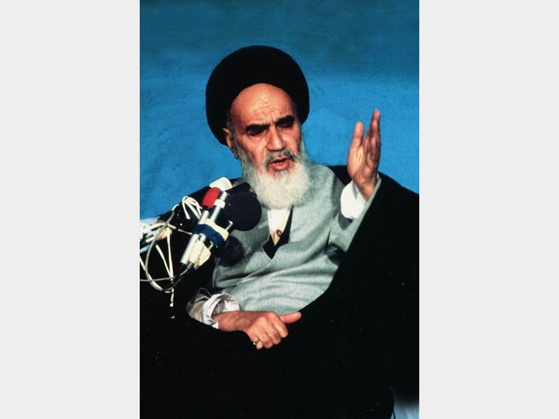 رہبر کبیر انقلاب اسلامی کی امریکہ کو وارننگ