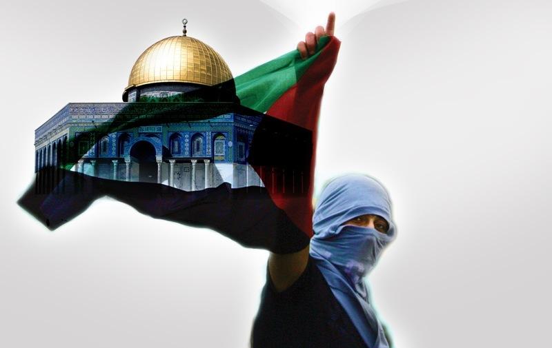 فلسطین کی حمایت کرنا شرعی ذمہ داری ہے:رہبر کبیر انقلاب اسلامی