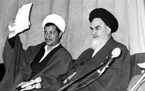 امام خمینی (رح) کی رہبری کی سب سے اہم خصوصیت