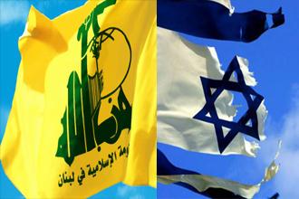 اسرائیل حزب اللہ کے  جوابی حملے سے خوفزدہ