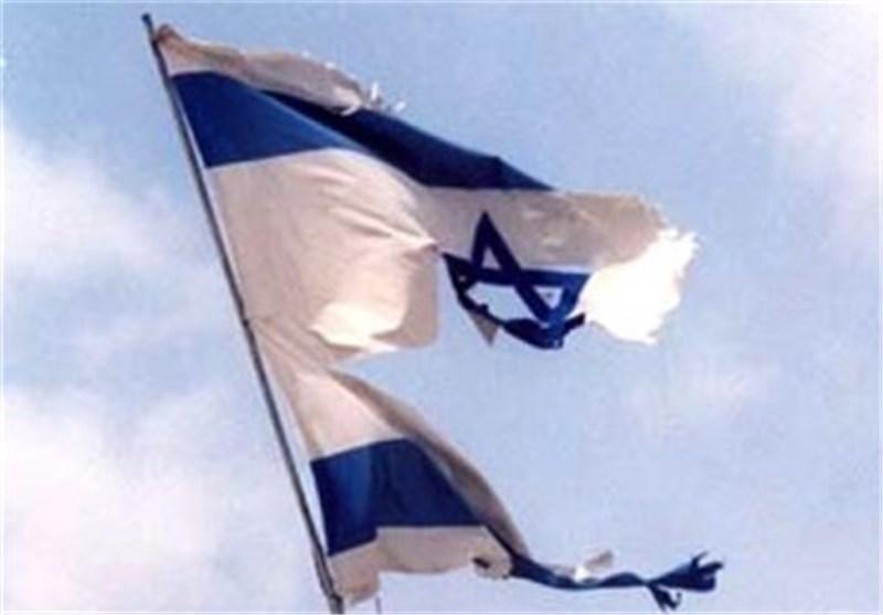 اسرائیل کے متعلق امام خمینی(رح) کی پیشنگوئی سچ ثابت ہوئی