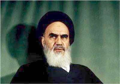 شورای نگہبان کے فقہاء کو اپنی خطا کا اقرار کرنا چاہیے:رہبر کبیر انقلاب اسلامی