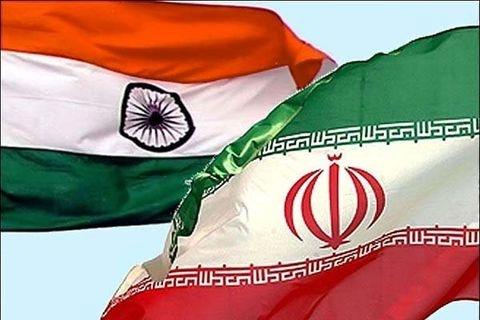 ایران اور بھارت کے معاشی تعلقات 40 بلین ڈالر تک جاسکتے ہیں