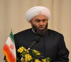 امام خمینی، مسلمانوں کے پدر معنوی ہیں:شیخ خالد الملا