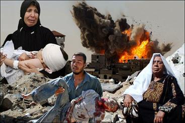 سرزمین فلسطین پر مقدس انقلاب کی آگ کے شعلہ ور ہونے اور ''فتح'' کی قیادت میں  متعدد کامیابیاں  حاصل ہونے کے بعد آپ کا ہمارے ان بھائیوں  کے بارے میں  کیا خیال ہے جو غصب شدہ زمینوں  اور محاذوں  پر استقامت کا ثبوت دے رہے ہیں ؟
