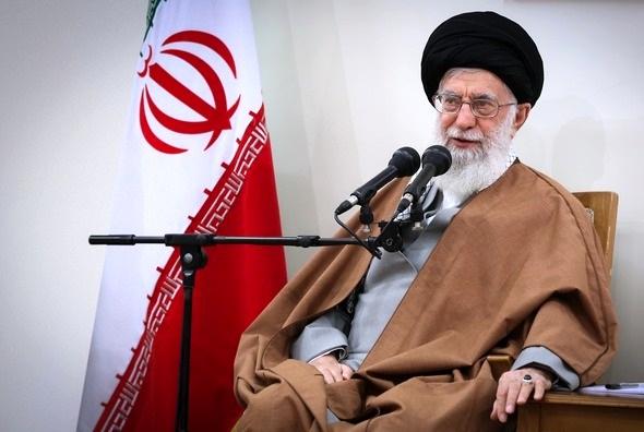 شہیدوں کی تعظیم مجاہدانہ تحریک کو تقویت دیتی ہے : رہبر انقلاب اسلامی