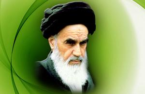 امام غایت درجہ معاف کرنے والے تھے
