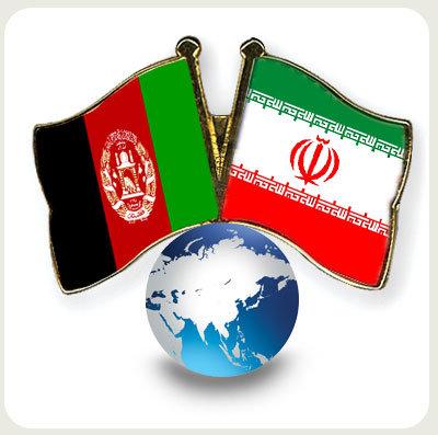 تہران میں ایران افغان تعلقات پر تبادلہ خیال