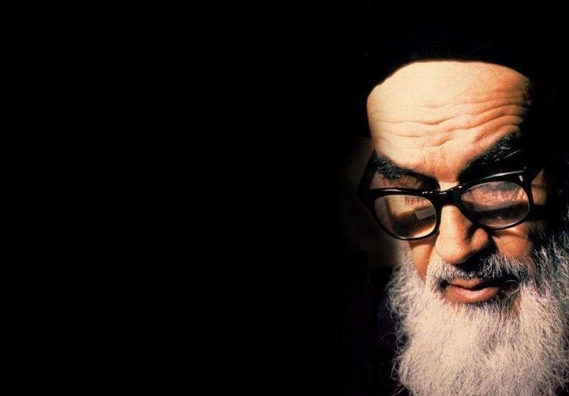 اسلامی انقلاب نے مظلوم قوموں کو ظالموں سے مقابلہ کرنے کاحوصلہ دیا