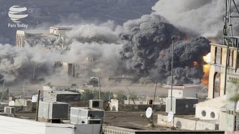 حزب اللہ لبنان کے خلاف جرمن حکومت کے اقدام کی مذمت