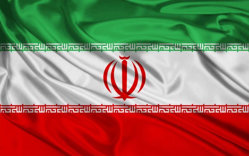 خطے میں امن کے استحکام کے لیے ایران نے علاقائی ممالک کی طرف دوستی کا ہاتھ بڑھایا