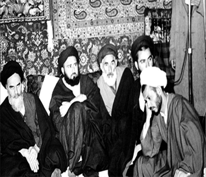 تحقیق اور علم امام خمینی رحمہ اللہ کے بیانات کی روشنی میں