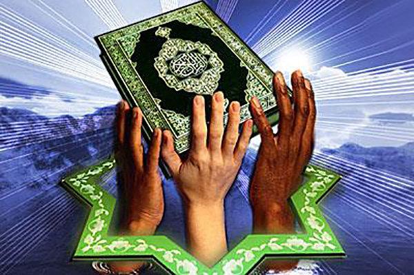مسئلہ کشمیر و فلسطین، امتِ مسلمہ کا اتحاد ضروری ہے