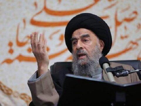 صلح امام حسن (ع)  قیام امام حسین (ع) کی مانند اسلام کے تحفظ کا سبب بنی،آیت الله مدرسی
