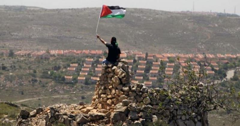مغربی کنارے کے اسرائیل سے الحاق کے نتائج کیا ہوں گے؟