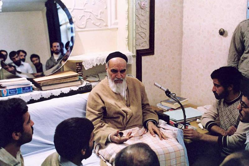 اسلام میں تحریف کرنا انبیا ء علیھم السلام کے قتل سے بڑا گناہ ہے۔