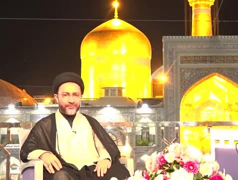 دہشتگرد شیعہ ہیں نہ سنی، بلکہ یہ تیسری طاقت ہیں جو مسلمانوں کو آپس میں لڑانا چاہتی ہیں، علامہ شہنشاہ نقوی