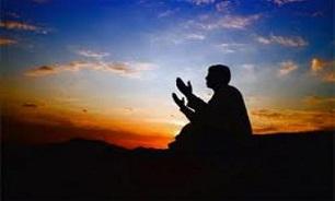 کیا نماز احتیاط کی رکعات واجب ہیں؟