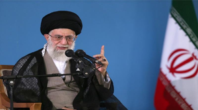 امام خمینی(رہ) نے الہی علوم کو زندہ کیا ہے